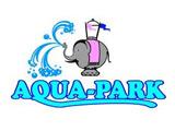 aquapark-rojales