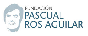 fundación pascual ros