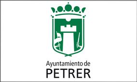GC AYUNTAMIENTO DE PETRER (NUEVO)