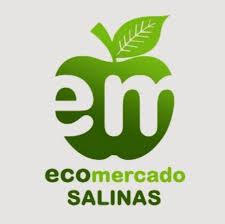 logo_ecomercado