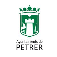 aytpetrer