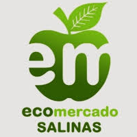eco mercado Salinas