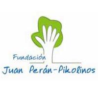 Juan Perán Pikolinos