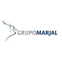marjal